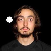 Sebastián Ramírez Montaño profile image