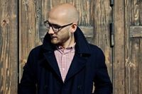 George Semyonov profile image