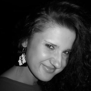 Magdalena Krawczyk profile image