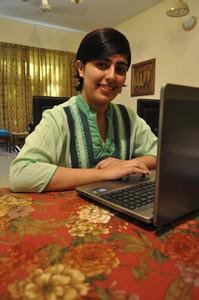 Mehreen profile image