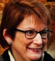 Phyllis Blanck profile image