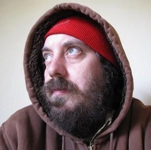Zaq Mosher profile image