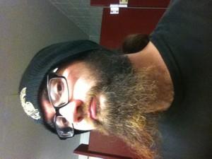 Don Grayson profile image