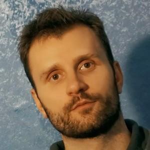 Леонид Чайка profile image