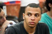 Muntaser Ibrahim profile image