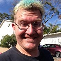 Jonathan Peterson profile image