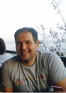 Gavriil profile image