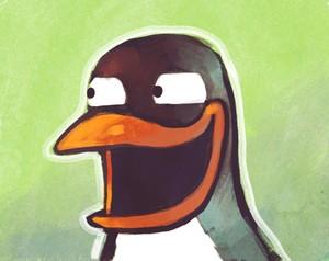 Went Q profile image