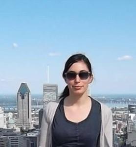 Alizah profile image