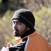 Sukhdeep Virk profile image