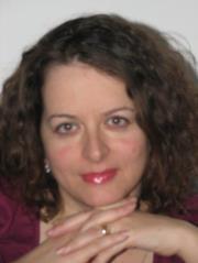 Tracy Bigelow profile image