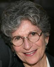 Dee Shapiro profile image