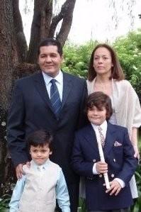 Luiz Ventura profile image