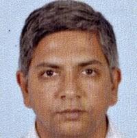 Raman Krishnan profile image