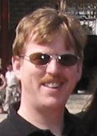 MPWA profile image