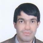 Dawood Abbaspour profile image