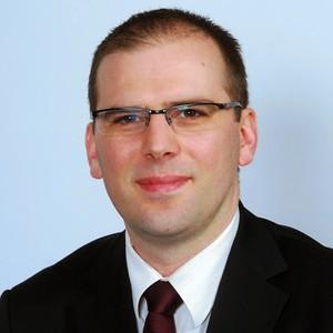 Fabien Henriques profile image