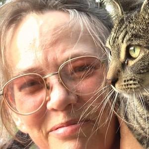 Franis Engel profile image