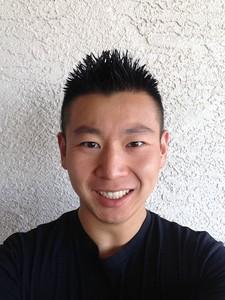 Kaccie Li profile image