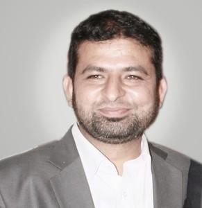 Shahzad Bhatti profile image