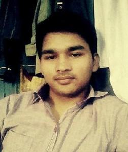 Neelesh Singh profile image
