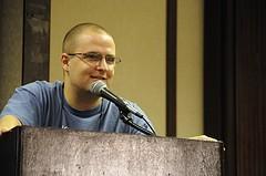 Aaron Smith profile image