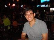 Collin Ang profile image