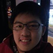 Chih-cheng Yuan profile image