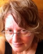 Treva Stose profile image