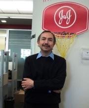 Carlos Treviño profile image