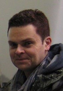 Mark Butler profile image