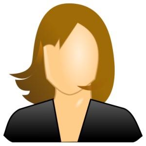 Katie Cornog profile image