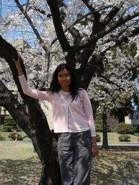 Maria Mayangsari-Todorova profile image
