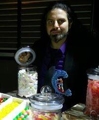 Nadav Bruchiel profile image
