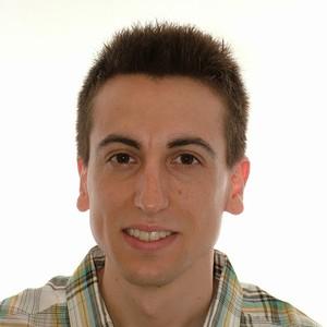 Albert Vila profile image