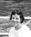 Jeanne Boyarsky profile image