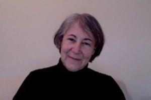 Marthe Yolleck profile image