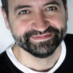 Eduardo profile image