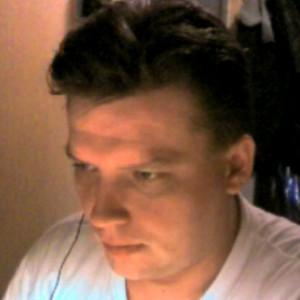 Ilya Krukov profile image