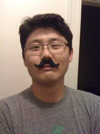Erdin Beshimov profile image