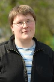 Павел Ширяев profile image