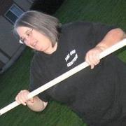 Elizabeth Evans profile image