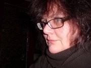 Terry Buckingham profile image