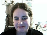 Angela Moore profile image