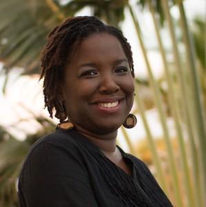 Nerissa Golden profile image