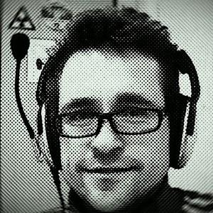 Valeriy Yuferov profile image