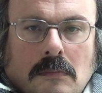 Duffy Eaton profile image
