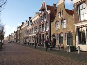 Melle van der Meer profile image