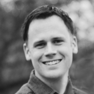 Seth Johnson profile image