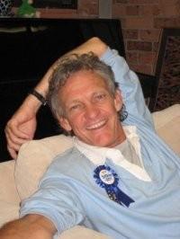 Alan McCrindle profile image